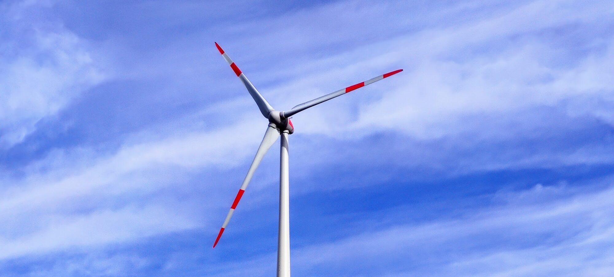 Aktionsbündnis PRO Windenergie Ebersberger Forst